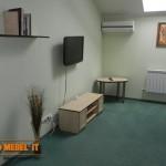 mebel-dlya-gostinic-na-zakaz-8