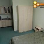 mebel-dlya-gostinic-na-zakaz-9