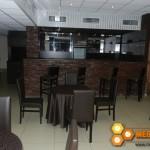 mebel-dlya-kafe-i-restoranov-2
