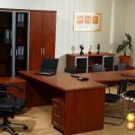 mebel-dlya-ofisa-2